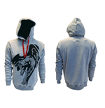 Sudadera Spiderman 239204