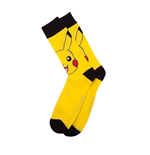 Calcetines Pokémon 239252
