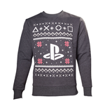 Sudadera PlayStation 239303