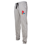 Camiseta PlayStation 239309