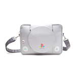 Bolso Messenger PlayStation 239325