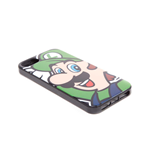 Funda iPhone Nintendo 239368