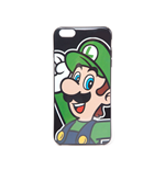 Funda iPhone Nintendo 239370
