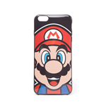 Funda iPhone Nintendo 239377