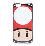 Funda iPhone Nintendo 239381