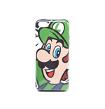 Funda iPhone Nintendo 239393