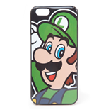 Funda iPhone Nintendo 239395