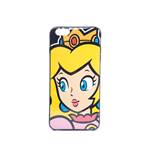 Funda iPhone Nintendo 239404