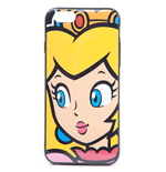 Funda iPhone Nintendo 239415