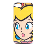 Funda iPhone Nintendo 239416