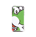 Funda iPhone Nintendo 239426