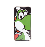 Funda iPhone Nintendo 239429
