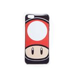 Funda iPhone Nintendo 239437