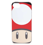 Funda iPhone Nintendo 239443