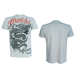 Camiseta Miami Ink 239492