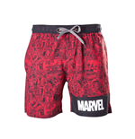 Bañador Marvel Superheroes