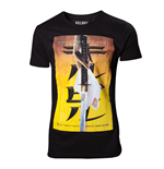 Camiseta Kill Bill - Here Comes The Bride