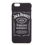 Funda iPhone Jack Daniel's 239591