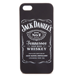 Funda iPhone Jack Daniel's 239594