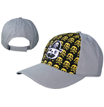 Gorra Happy Tree Friends 239668
