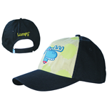 Gorra Happy Tree Friends 239669