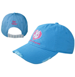 Gorra Happy Tree Friends 239670