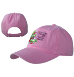 Gorra Happy Tree Friends 239672