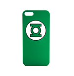 Funda iPhone Green Lantern 239693