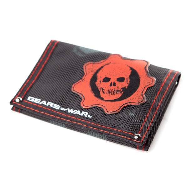 Cartera Gears of War 239704