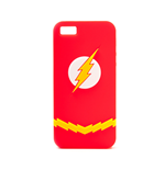 Funda iPhone Flash 239740