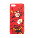 Funda iPhone Flash 239741