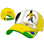 Gorra Fifa World Cup 239743
