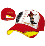 Gorra Fifa World Cup 239745