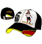 Gorra Fifa World Cup 239746