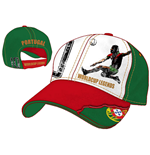 Gorra Fifa World Cup 239747
