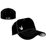Gorra Eagles of Death Metal 239786