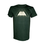 Camiseta Destiny 239802
