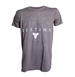 Camiseta Destiny 239810