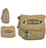 Bolso Messenger Coronita
