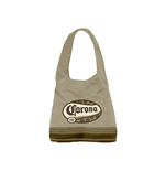 Bolso Messenger Coronita 239842