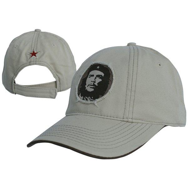 Gorra Che Guevara 239855 Original  Compra Online en Oferta 6dd20e7f709