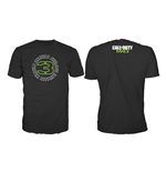 Camiseta Call Of Duty 239883