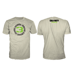 Camiseta Call Of Duty 239888