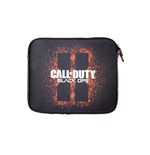 Accesorios iPad Call Of Duty 239889