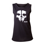 Camiseta Call Of Duty 239893