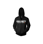 Sudadera Call Of Duty 239894