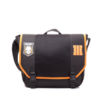 Bolso Messenger Call Of Duty 239895