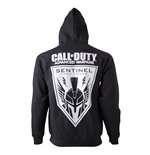 Sudadera Call Of Duty Advanced Warfare