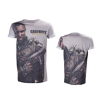 Camiseta Call Of Duty 239901