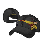 Gorra Bad Taste Bears 239948